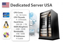 dedicated-server-usa