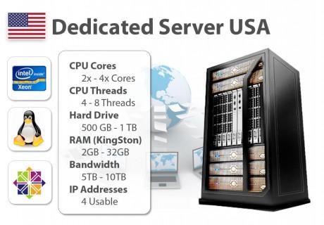 dedicated-server-usa