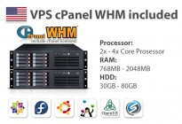 vps-cpanel-include