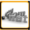 reseller domain murah