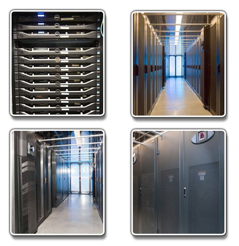 Dedicated-Servers-USA