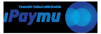 ipaymu.com