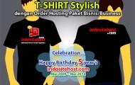 banner-t-shirt-ish-celebrations