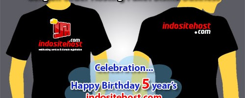 banner-t-shirt-ish-celebrations