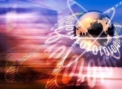 Sejarah internet dunia