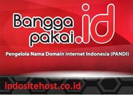 domain murah indonesia