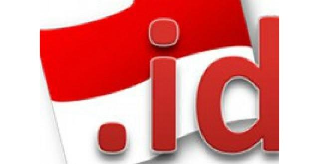 Domain co id