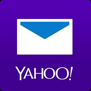 Email Gratis Indonesia Yahoo