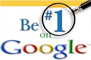 Cara Cepat Halaman 1 Google Part 2