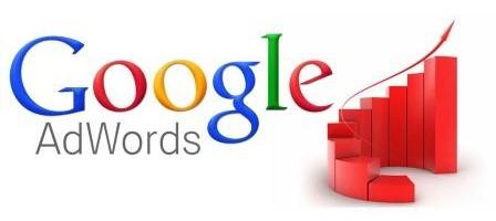 Google Adwords, Meningkatkan Branding dan Penjualan Online1