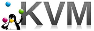 Layanan VPS KVM Indonesia