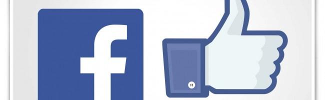 Meningkatkan Penjualan Onlinedan Branding Produk dengan FaceBook Advertising1