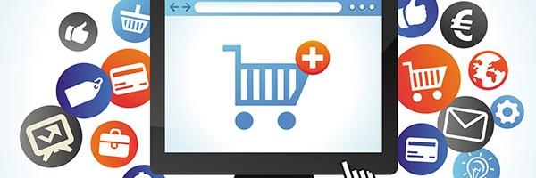 Meningkatkan Penjualan Online di Forum dan Situs Jual beli Online