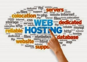Provider Web Hosting Indonesia