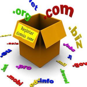 Mempersiapkan Sebuah Domain untuk Bisnis Anda