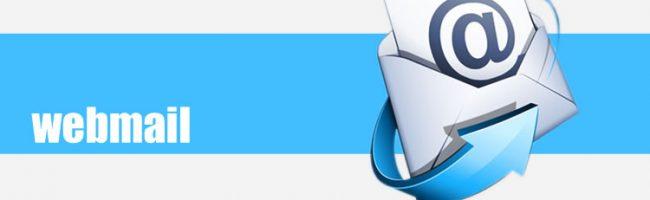 Kesalahan Umum Tidak Bisa login WebMail