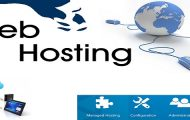 Pilihan Cara Upload Website Ke Hosting