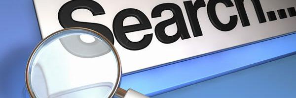 Syarat Website Terindex Search Engine