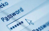 Update Password Cpanel
