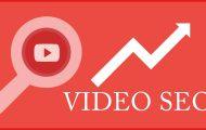 Optimalkan SEO Video Marketing Anda