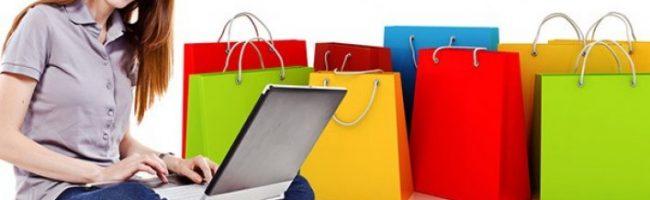 Solusi Jualan Online Buat Yang Belum Punya Toko Online