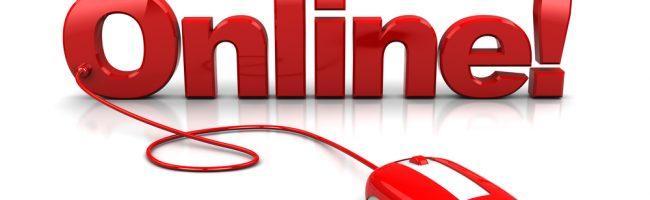 Upload File Website Ke Hosting Menggunakan FTF
