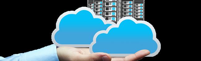Uploap File Website Ke Hosting Dengan Fasilitas File Manager Cpanel