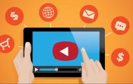 Video Marketing, Cara Singkat Memaksimalkan Internet Marketing