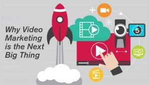 Video Marketing, Cara Singkat Memaksimalkan Internet Marketing