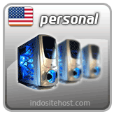 web hosting usa