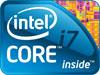Server intel i7