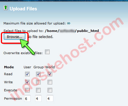 06-upload-file-manager-browse