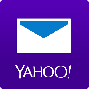 Email Gratis Indonesia Yahoo