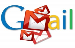 Email Gratis Indonesia Gmail