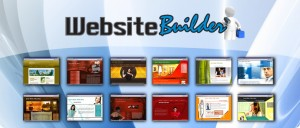 Website Builder Online Gratis 2