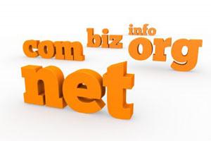 Registrasi Domain Murah