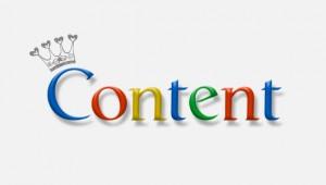 Optimalisasi Konten Website untuk Penjualan Online-Part