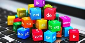 Pendaftaran Domain Terpercaya