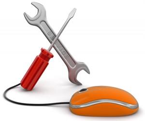 5 Tools Online yang Bikin Bisnis Mu Makin Produktif 2