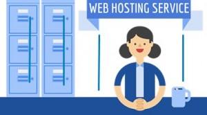 Bisnis Web Hosting Indonesia dan Pangsa Pasar yang ada 2