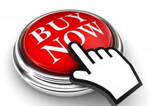 Call To Action Tombol Wajib di Penawaran Produk dan Layanan Anda
