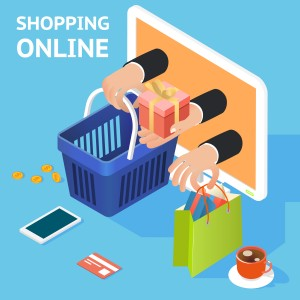 Cara Ampuh Bikin Toko Online Makin Rame 2