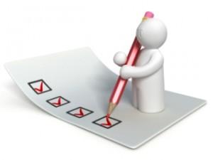 Lakukan Test ini Untuk Meningkatkan Penjualan Produk dan Jasa anda 2