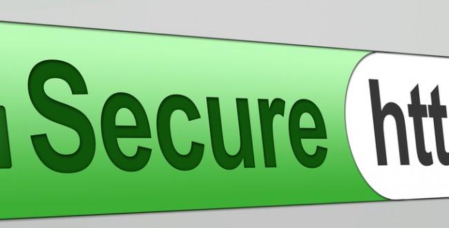SSL Certificates dan pengaruh untuk SEO