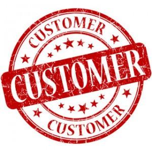 Temukan Pangsa Pasar Premium Dengan Menjual Produk dan Layanan Premium 2