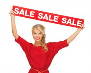Tingkatkan Penjualan Online anda Dengan Cara ini2
