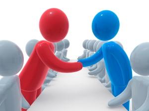 Tips Mengambil Hati Pelanggan Kompetitor 2