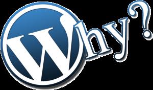 Alasan Memilih WordPress 2