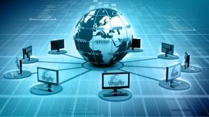 Berapa Penggunaan Traffic Web Hosting Anda Bulan Ini 2