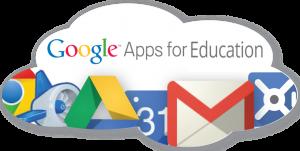 Google Apps & Email Gratis Untuk Belajar-Mengajar
